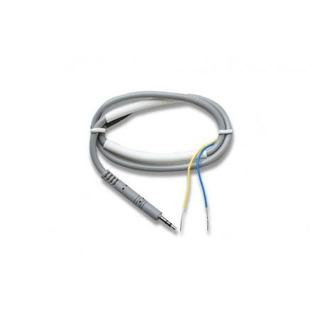 CABLE-4-20mA Cable de Entrada para 4-20mA