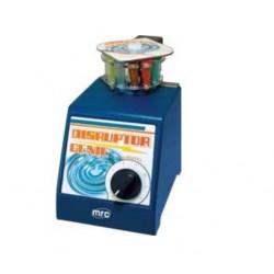 SI-D246 Vortex Mixer - Disruptor Genie, 230V w/o Plug