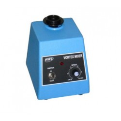 SI-100 Mezclador de Vórtice para Tubos