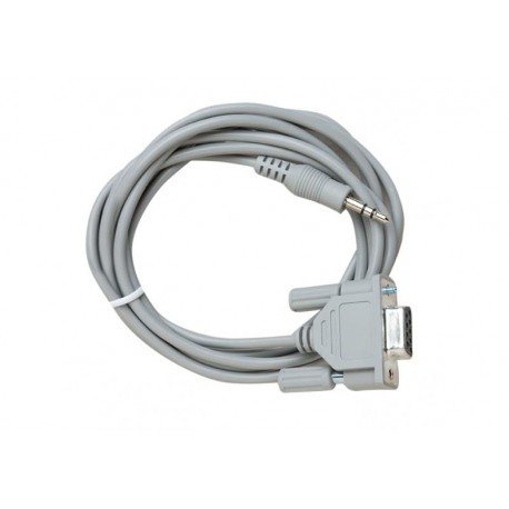 CABLE-PC-3.5 Cable Interfaz para PC