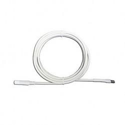 CABLE-TEMP/RH Cable de Repuesto para ZW-005 y ZW-007