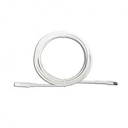 CABLE-TEMP/RH Replacement Sensor/Cable for the ZW-005 and ZW-007