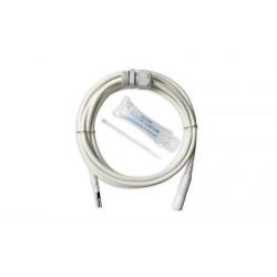 CABLE-U23-002 Cable de Repuesto para el U23-002