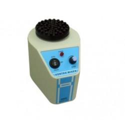 Misturador Vortex SI-200 para Garrafas de Frascos e Copos