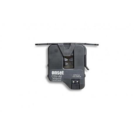 CSV-A8 Conmutador de Corriente AC (Ajustable desde 0,5 a 175 Amp AC)