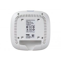 CX403 InTemp Registrador de Datos Bluetooth para Temperatura ambiente