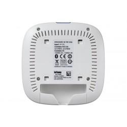 CX403 InTemp Bluetooth Low Energy Ambient Temperature Logger