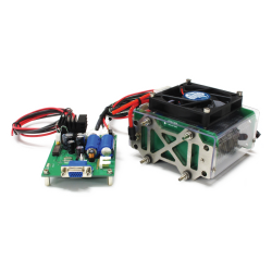 FCPc-PEM PEM Baterias de Células de Combustível
