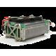 FCPc-PEM Pilas de Celdas de Combustible