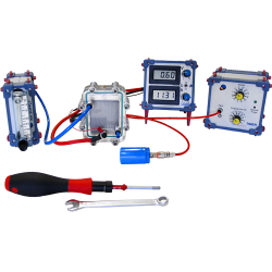 FUEL CELL EXPERT PACK