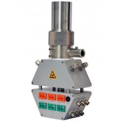 ProboStat-Heating-Systems Sistemas de Calefacción Unidad Base