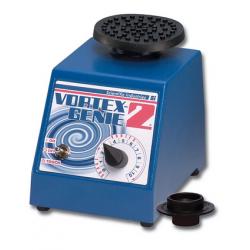 SI-0246 Mezclador Vortex (RPM 600-3200)