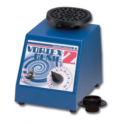 SI-0246 Misturador de Vórtice (RPM 600-3200)