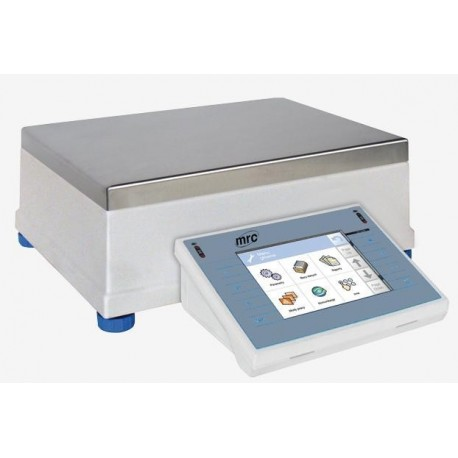 Bpp y2 precision balances 50kg maranata madrid for Balanza cocina 0 1 g
