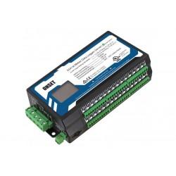 EG4130 Sistema de Monitoramento de Energia de 30 Canais