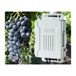 H21-USB Micro-Estação Meteorológica Multicanal HOBO