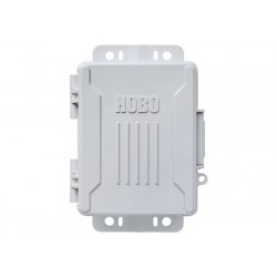 H21-USB Micro-Estación Meteorológica Multicanal de HOBO