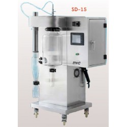 SD-15 Laboratory Scale Spray Dryer