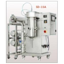 SD-15A Secador de Pulverização Inerte Loop