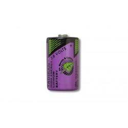 HP-B Bateria de Substituição para Gravadores de Dados U23