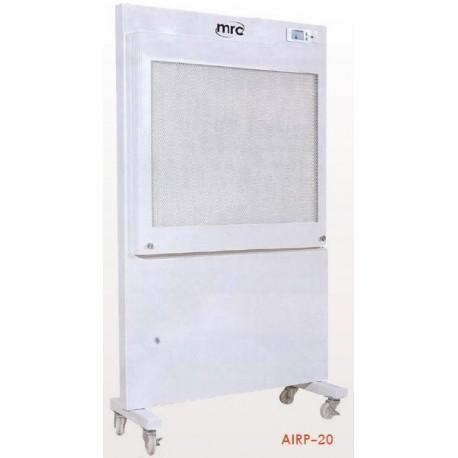 AIRP-20 Air Purifier