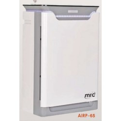 AIRP-65 Air Purifier