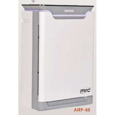 AIRP-65 Air Purifier