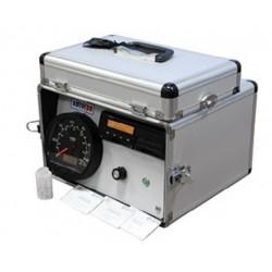 MSTACH02 Digital Tachograph Simulator