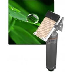 BF Sensor de humedad de Hoja y detector de Lluvia