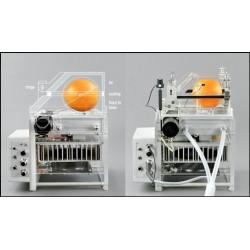 3010-GWK1 Fruit Chamber WALZ