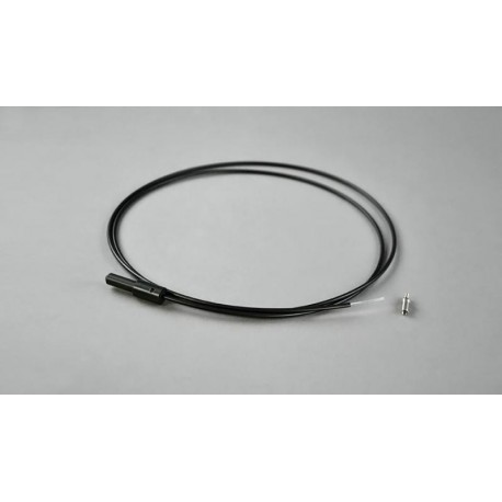 Miniature Fiberoptics MINI-PAM 3010-F-MINI WALZ