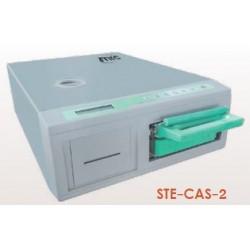 STE-CAS-2 Esterilizador de Cassette