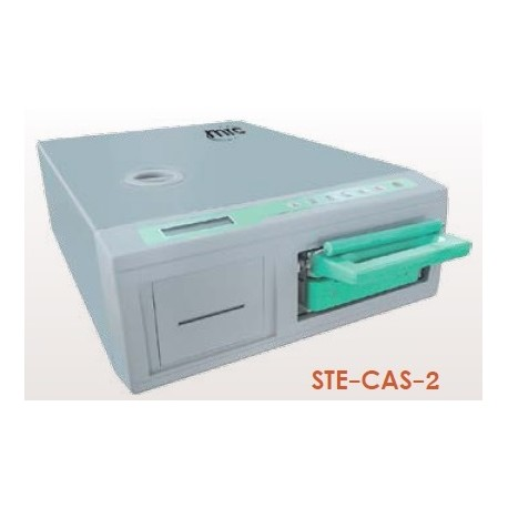 STE-CAS-2