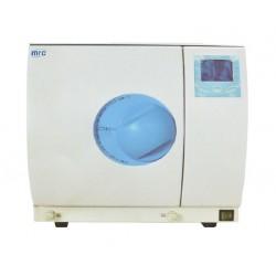 STE-TAN 16 liter Autoclave, class N standard