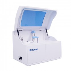 AO-BK-200mini Auto Biochemistry Analyzer (200 Tests/hour)