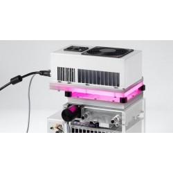 RGBW-L084 Panel LED WALZ