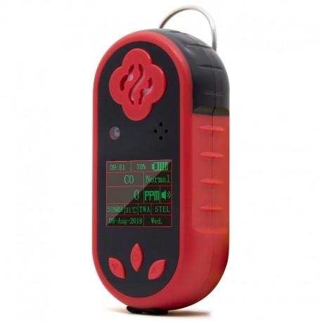 AO-K-100 Detector de Gas Portátil