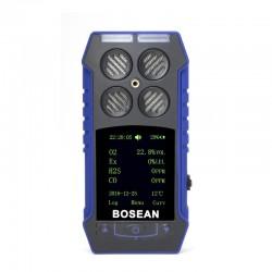 AO-BH-4s Multi-Gas Detector