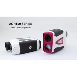 AO-1500 Catalejo Laser Locator