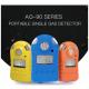 AO-90 Single - Gas Detector