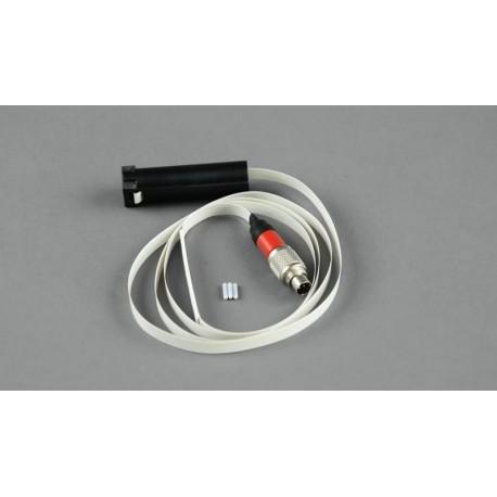 PHYTO-MS Agitador Magnético Miniatura WALZ
