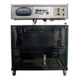 MVGDI 1 Motor de Gasolina con Sistema de Inyección Directa (GDI)