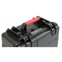 AO-1802-CASE Maletín de Transporte IP67