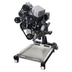 VIVV1 Motores para el Montaje y Desmontaje