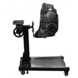 GDVV1 MULTI Caixas de Engrenagens para Montagem e Desmontagem