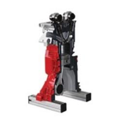 IVDB1/4 Modelo Seccionado do Motor de Gasolina DOHC