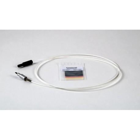 MINI-PAM/F1 Miniature Fiberoptics WALZ