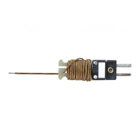TC6-J type J Thermocouple (0°C to 250°C)