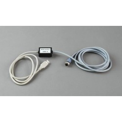 USB/0 MONI-Interface WALZ