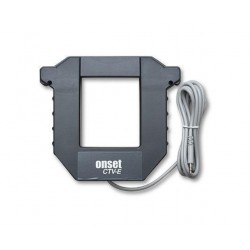 CTV-E HOBO Transductor Sensor de corriente 0-600 Amp con salida a HOBO